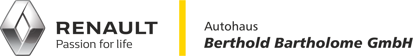 Autohaus Berthold Bartholome | Bad Säckingen